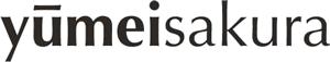 Logo son môi Yumeisakura